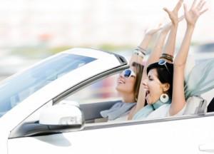 Autoversicherung Vergleich